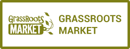 Visit the Grassroots Market website