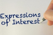 expressions_of_interest