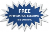 free_information_sessions
