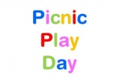 picnic_play_day_1