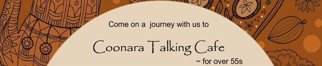 Talking_Cafe_-_Website_Front1